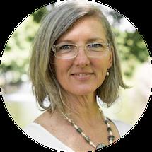 Susan Holtmeulen