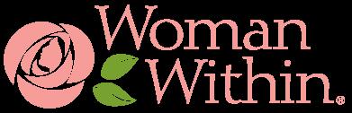 wwwa-logo
