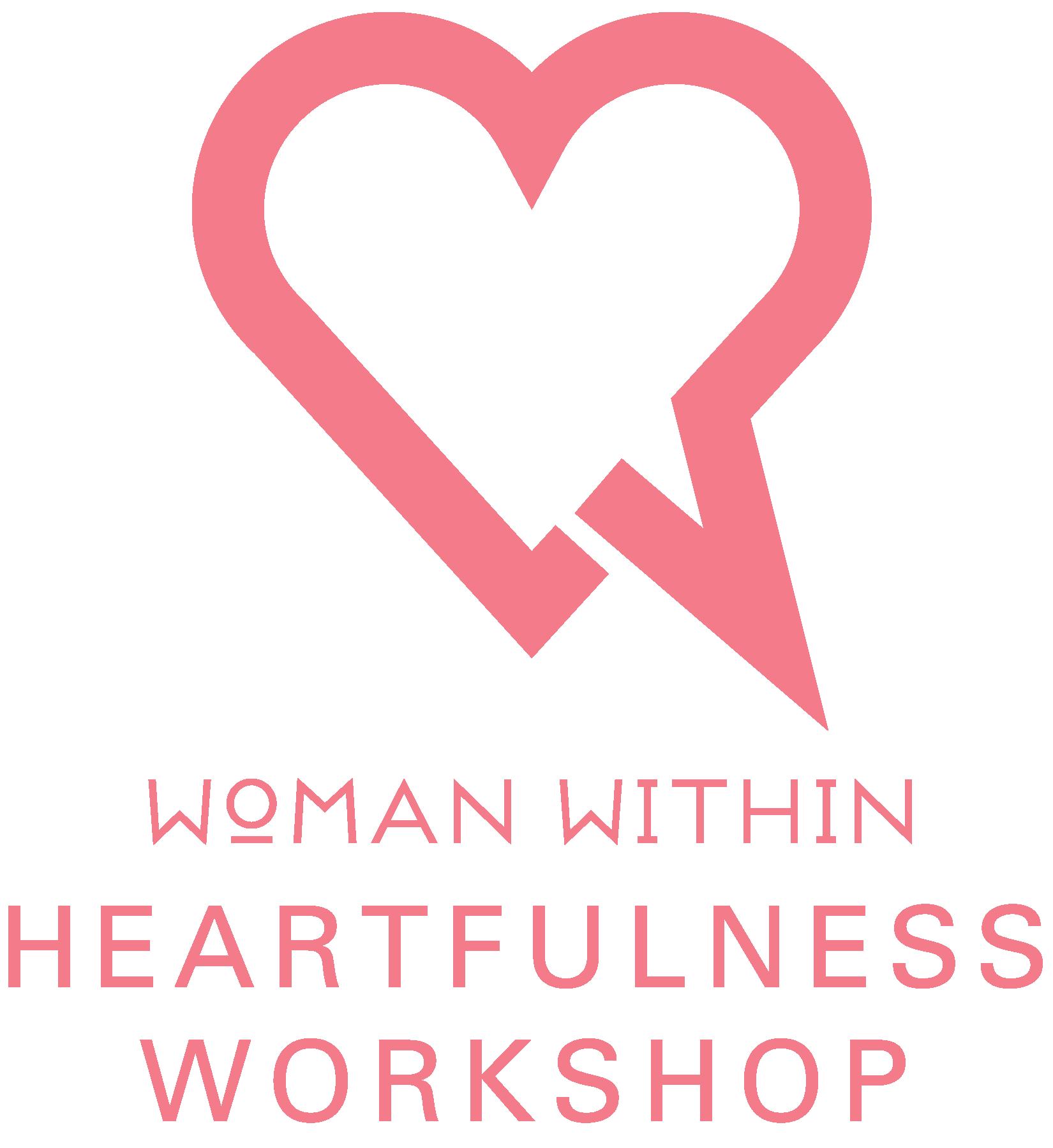 Program Icons-Pink-RGB_Heartfulness