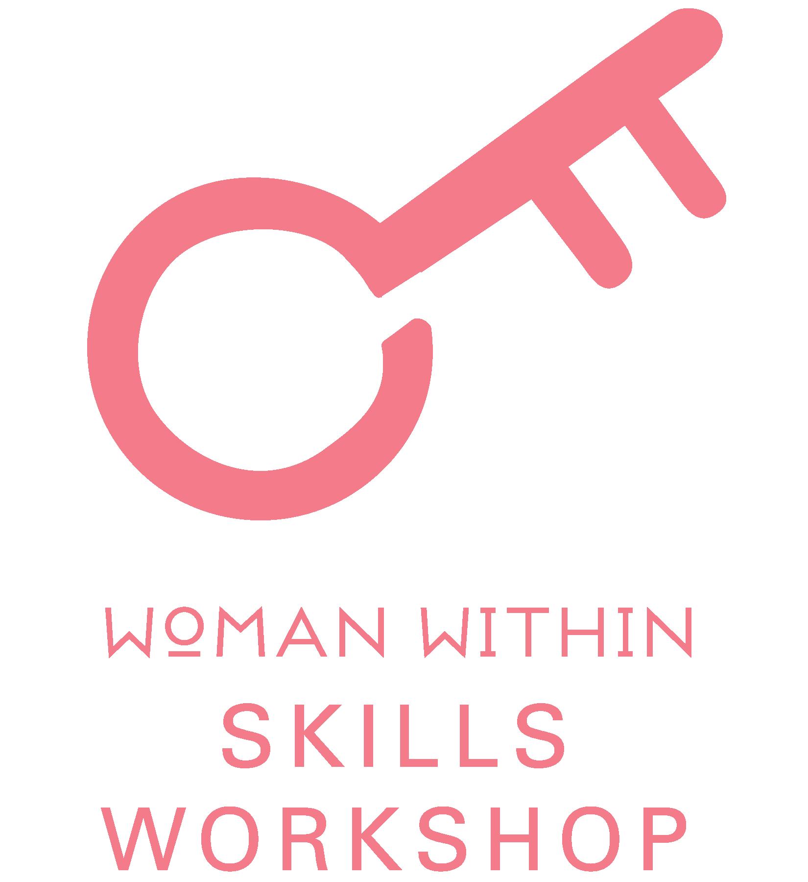 Program Icons-Pink-RGB_Skills