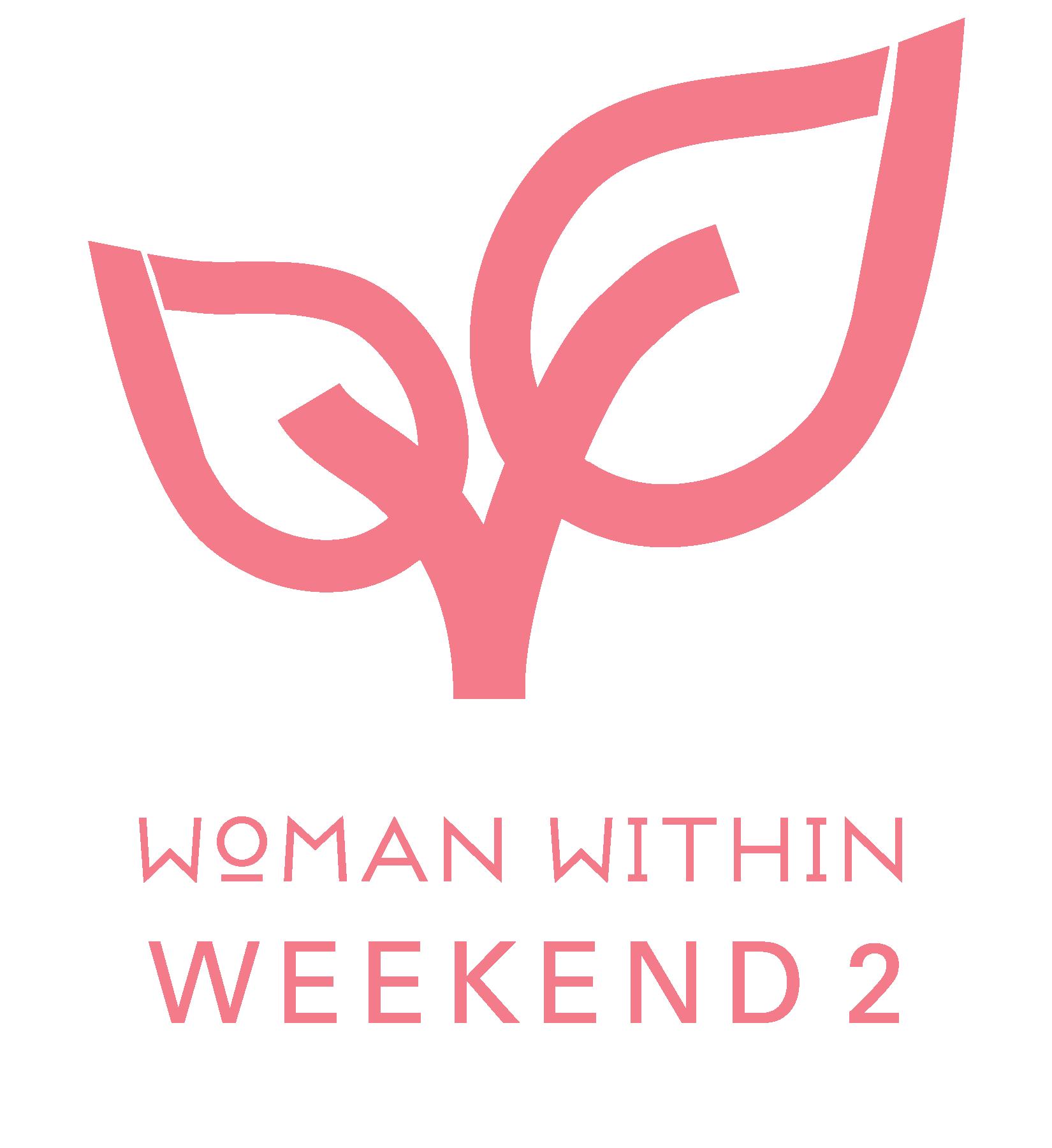 Program Icons-Pink-RGB_Weekend 2